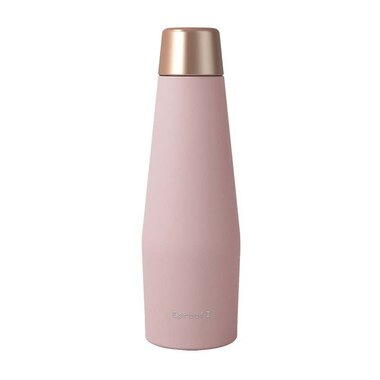 PROOF VENUS INSULATED WATER BOTTLE WITH COPPER LID - 18 OZ