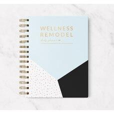 Christina Haack x Cara Clark: Wellness Remodel Journal