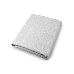 Nest Crib Sheet