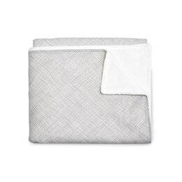 Nest Blanket