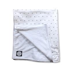 XX Blanket