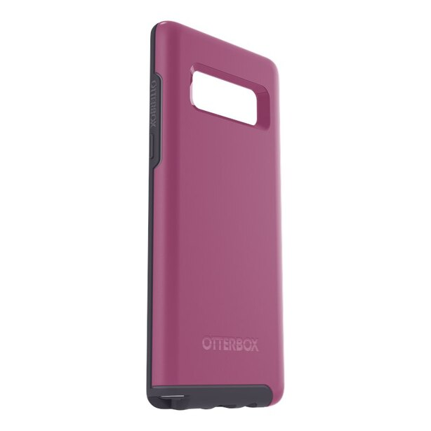 Otterbox Symmetry Case for Samsung Note 8 Mix Berry Jam
