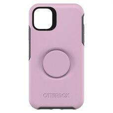 Otterbox Otter + Pop Symmetry case iPhone 11 Mauvelous