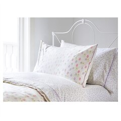 Auggie Natasha Twin Duvet Cover Bedding