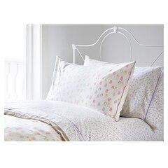 Auggie Natasha Twin Duvet Cover Bedding