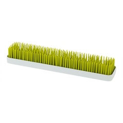 BOON PATCH Countertop Drying Rack Spring Green