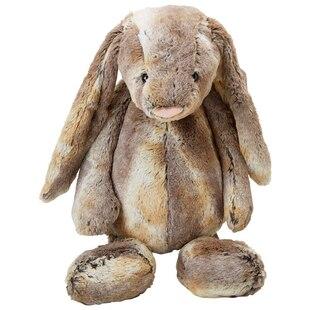 Woodland Bunny - Huge