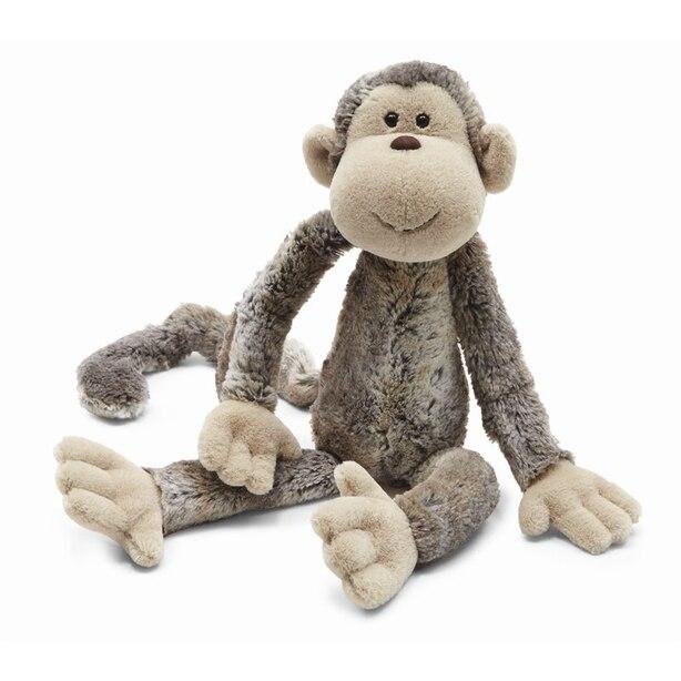 Jellycat Mattie Monkey, Medium