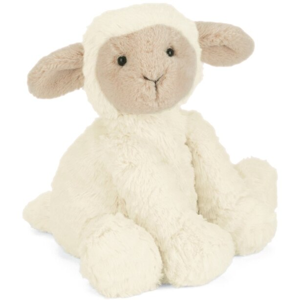 Fuddlewuddle Lamb