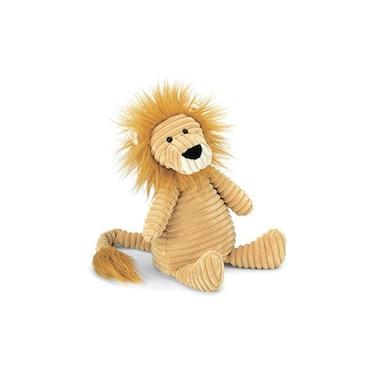 Jelly Cat - Cordy Roy Lion (Medium)