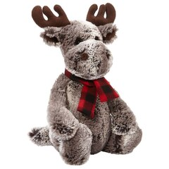 Jellycat Woodland Moose Medium