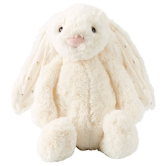 BASHFUL TWINKLE BUNNY, MEDIUM