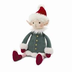 Jellycat® Plush Leffy Elf