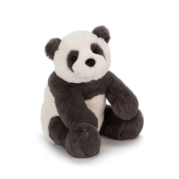 HARRY THE PANDA CUB
