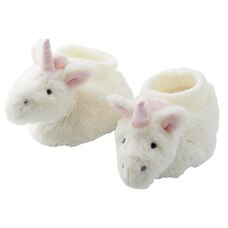 3810ef4239a Baby Shoes - Baby  68 products available