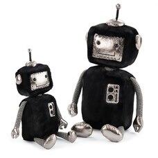 Jellycat® Jellybot Little