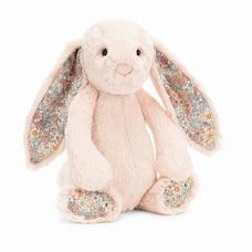 Jellycat Blossom Bunny Medium - Blush