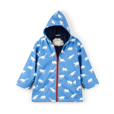 37c90251830cc Hatley Colour Changing Raincoat Hearts Size 5 by Hatley | Toys |  www.chapters.indigo.ca