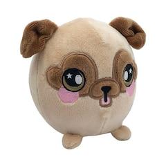 Squeezamals™ Collectible Squishy Plush Animals Series 2