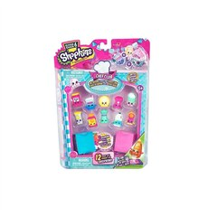Shopkins Series 6 - 12 Pack