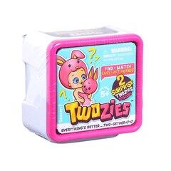 Twozies Series 1 Surprise Pack