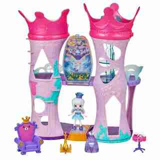 Happy Places™ Castle Playset