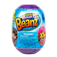 Mighty Beanz™ Collectible Racing Beans Season 1 2-Pack