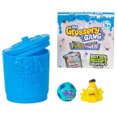 Grossery Gang Series 3 Surprise Pack