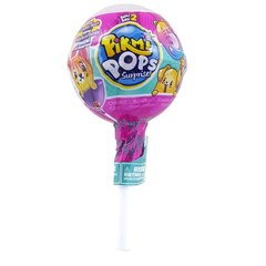 PIKMI POPS S2 SINGLE PACK (assorted)