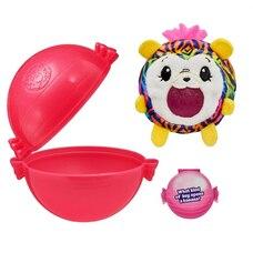 Pikmi Pops Surprise!™ Bubble Drops Series 5 Neon Collectible