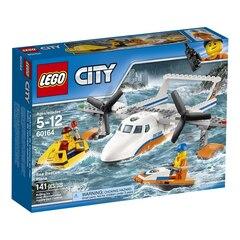 Sea Rescue Plane - 60164