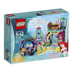 Ariel and the Magical Spell - 41145