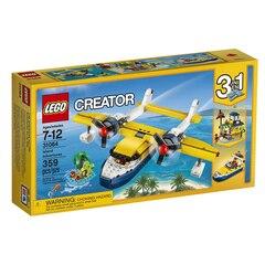 LEGO Creator Island Adventures - 31064