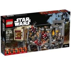 LEGO Star Wars Rathtar™ Escape - 75180