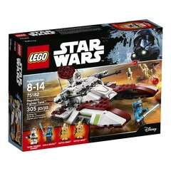 LEGO Star Wars Republic Fighter Tank™ - 75182