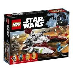 LEGO Star Wars Republic Fighter Tank™ - 75182