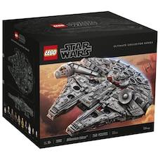 LEGO® Star Wars™ Millennium Falcon™ 75192