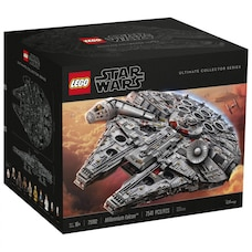 LEGO Star Wars TM Millennium Falcon™ - 75192