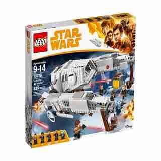 LEGO Star Wars TM CONF Gorgon - 75219