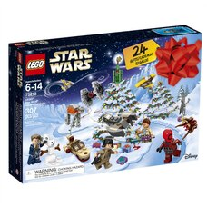 Lego Get Building Chaptersindigoca