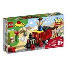 LEGO® DUPLO® Toy Story Train 10894