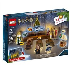 LEGO Harry Potter Advent Calendar - 75964