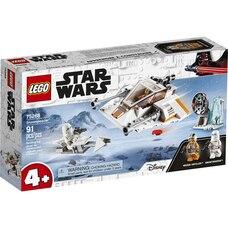 LEGO® Star Wars™ Snowspeeder™ - 75268