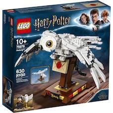 LEGO Harry Potter Hedwige - 75979