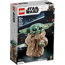 LEGO® Star Wars™ The Child - 75318