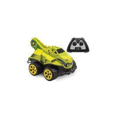 Remote Control Vehicles 46 Products Available Chapters Indigo Ca