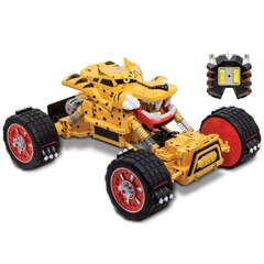 Kid Galaxy® Remote Control Toy Vehicle Claw Climber Cheetah
