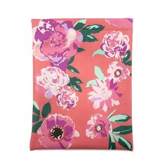 THE BOOK BESTIE - BLOOMS BOOK SLEEVE