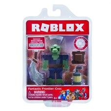 Roblox Action Figure Fantastic Frontier Croc