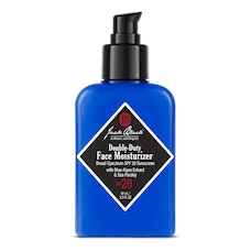 JACK BLACK DOUBLE DUTY MOISTURISER SPF 20